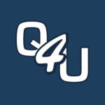 QSO4YOU.com Tech Talk